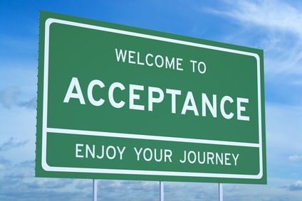 acceptance-pic